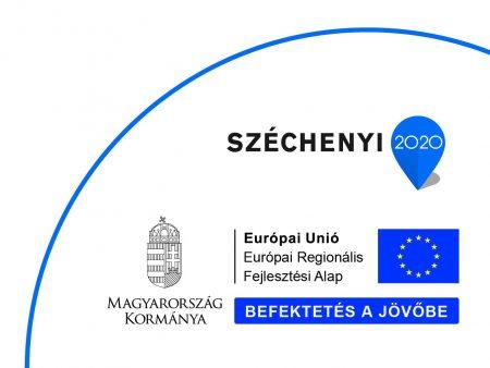 eu_palyazat_logo_2014-1-450x338